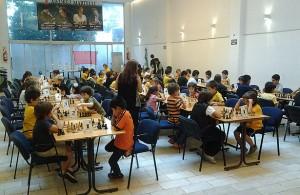 g_ajedrez2_615x400