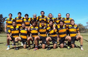 g_equipo_615x400