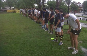 g_rugby_615x400