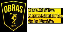 Club Obras Sanitarias