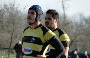 Rugby-Porteño-Obras