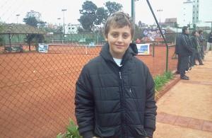 Facundo-Rodríguez-tenis