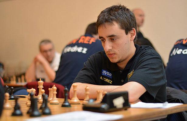 LNS-R4-ajedrez