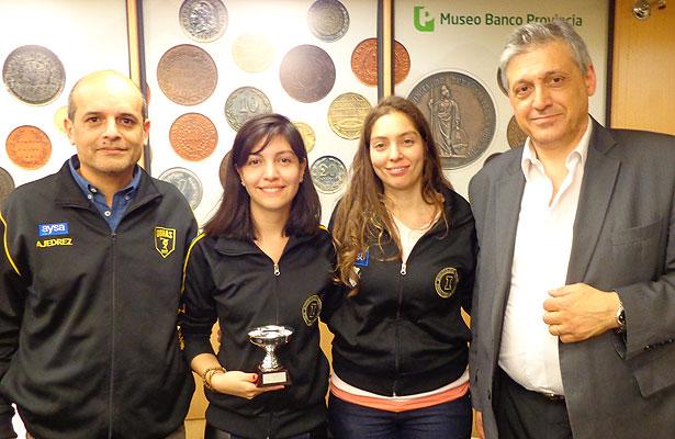 Lozano-campeona-Banco-Provincia