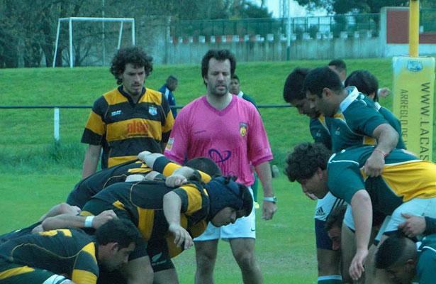 Obras-Virreyes-rugby