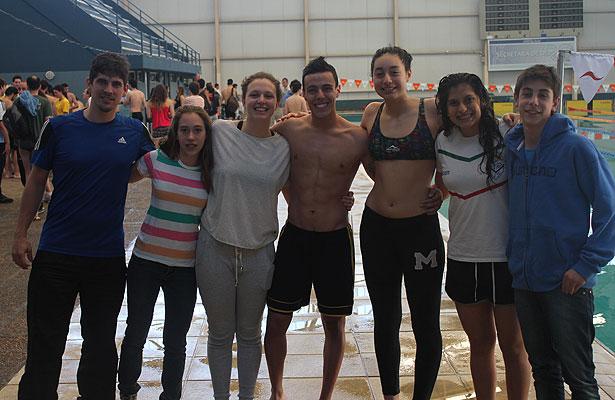 Rastelli-natación