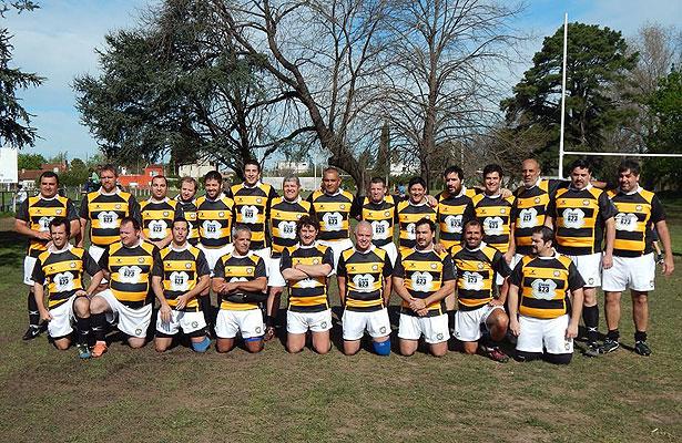 Veteranos-Obras-rugby