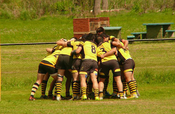 Ascenso-rugby