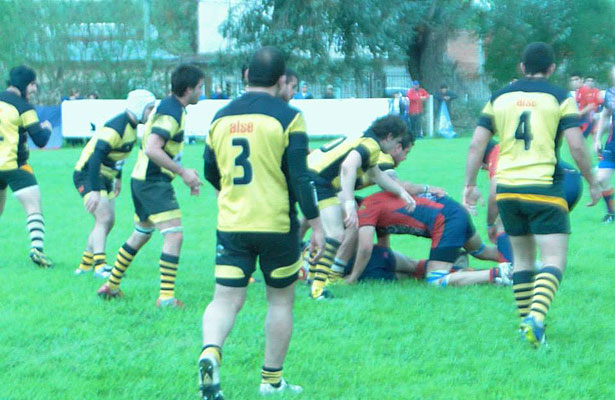 Obras-Beromama-rugby-2