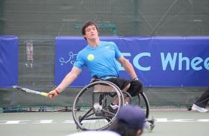 Tenis-silla-de-ruedas