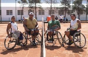 Tenis-silla-de-ruedas-día-2