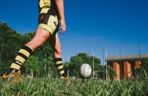 Inicio-rugby