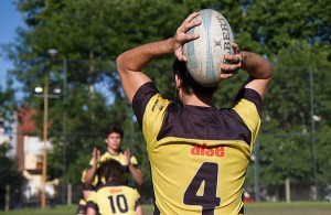 Rugby-1