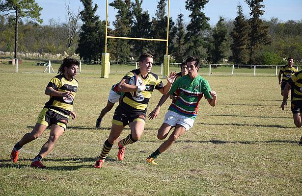 Obras-Ensenada-rugby