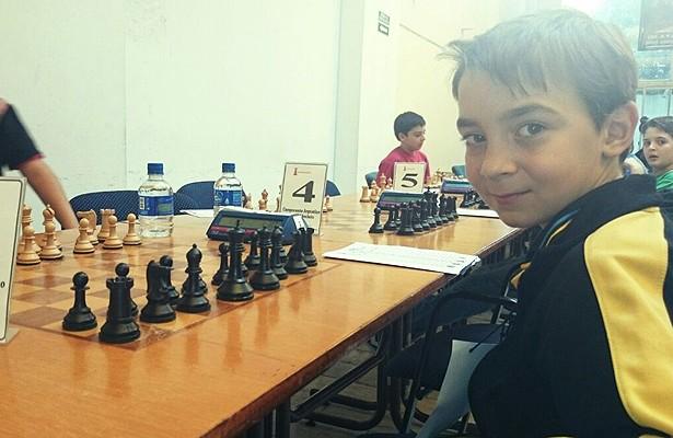 Obras-Argentino-ajedrez