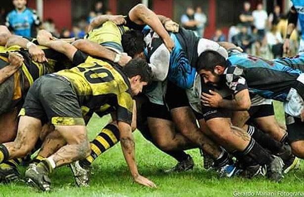 Obras-San-José-rugby