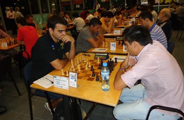 Villanueva-ajedrez