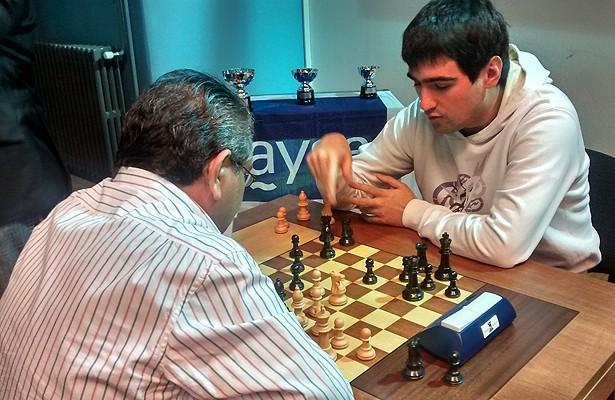 Blitz-ajedrez-1