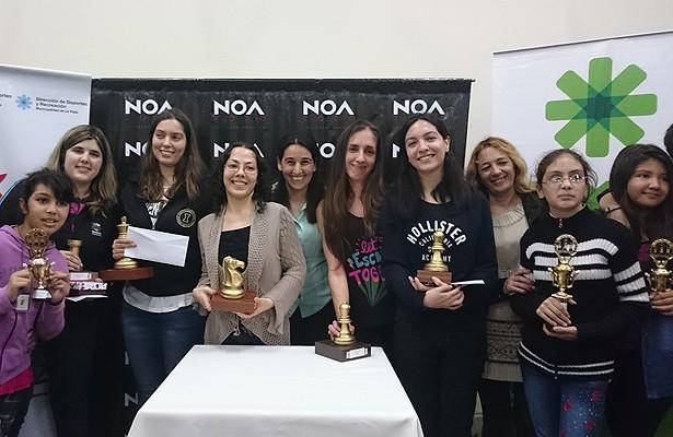 Foto-ajedrez-femenino