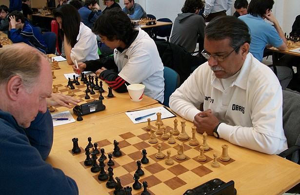 Luis-Sosa-ajedrez