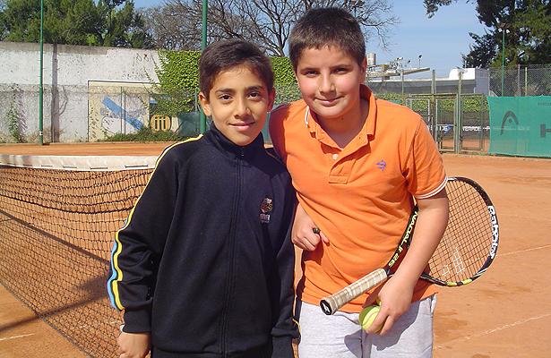 Intercolegial-amistoso-tenis