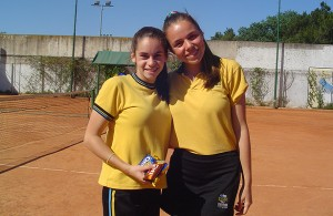 Tenis-chicas