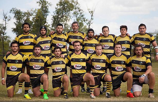 Obras-rugby-2016