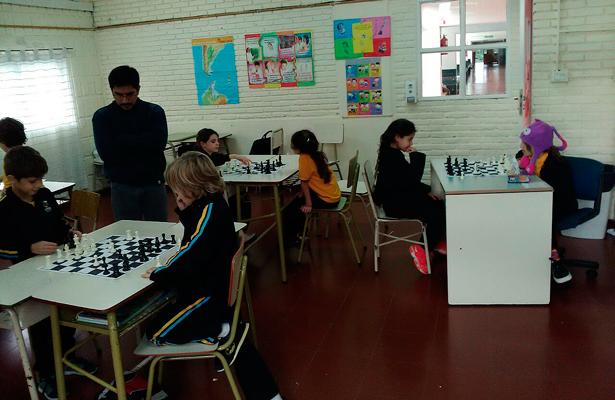 ajedrez-r4