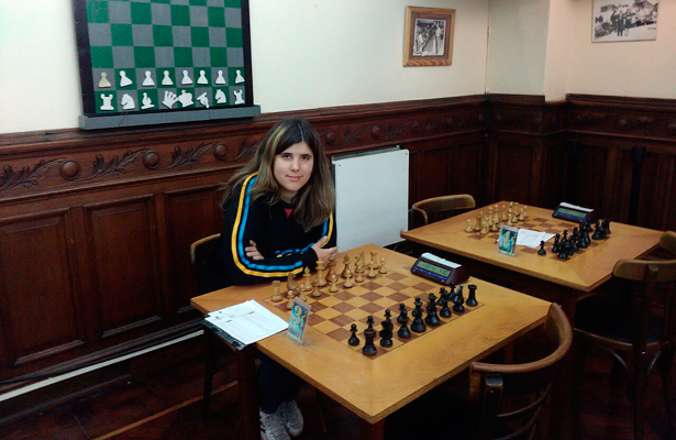 carraro-ofi-ajedrez