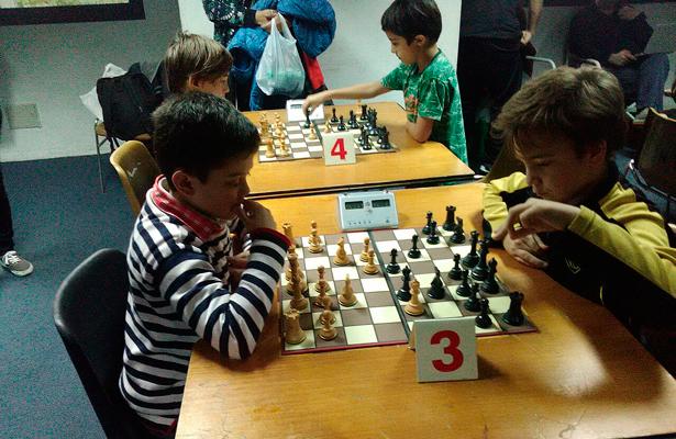 enzo-ajedrez