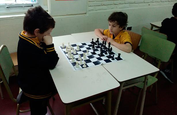 escuelita-ajedrez