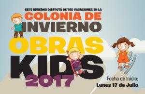colonia_web