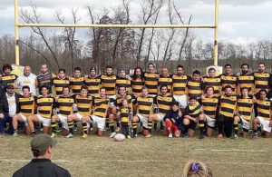equipo-rugby