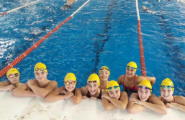 natacion-cadetes