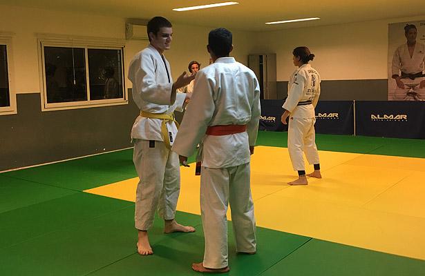 foto-judo