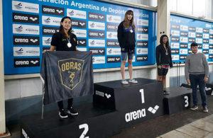 carrizo-natacion