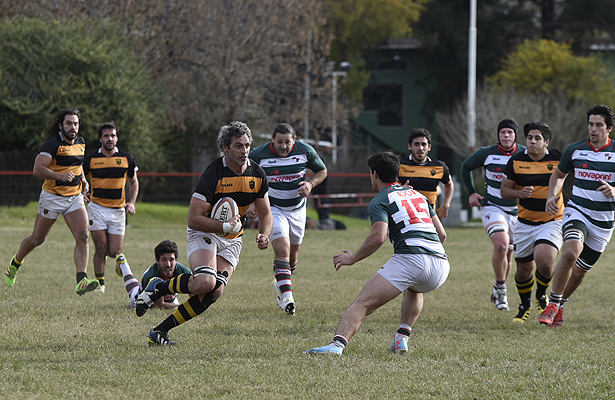 rugby-vilo