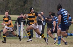 obras-rugby