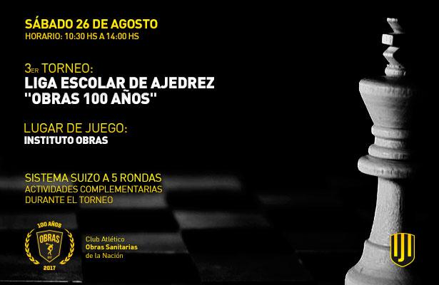 2017-15-08_ajedrez_web