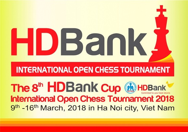 8th-hdbank-cup-international-chess-open