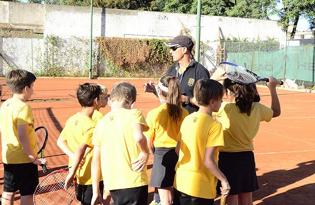 tenis-foto