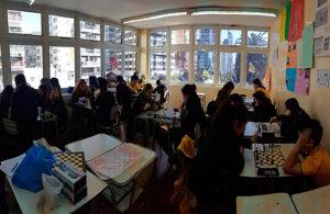 foto-torneo-secundario-2018-obras