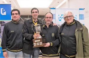 foto-premiacion-liga-nacional-2018