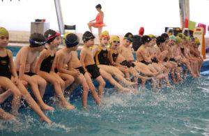 clase-natacion-club