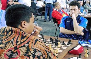 pichot-jugando-contra-indonesia