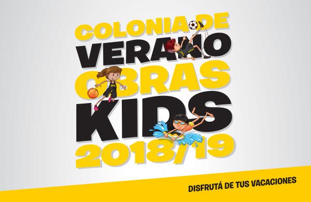 colonia_615x400