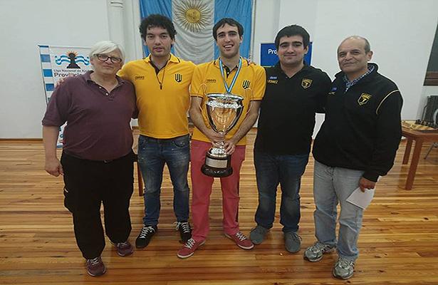 obras-aysa-campeon-liga-nacional-blitz-2018