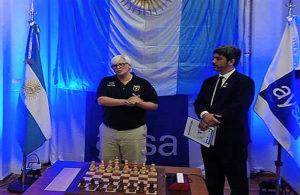 presentacion-torneo-szmetan-2