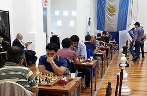 sala-de-ajedrez-obras